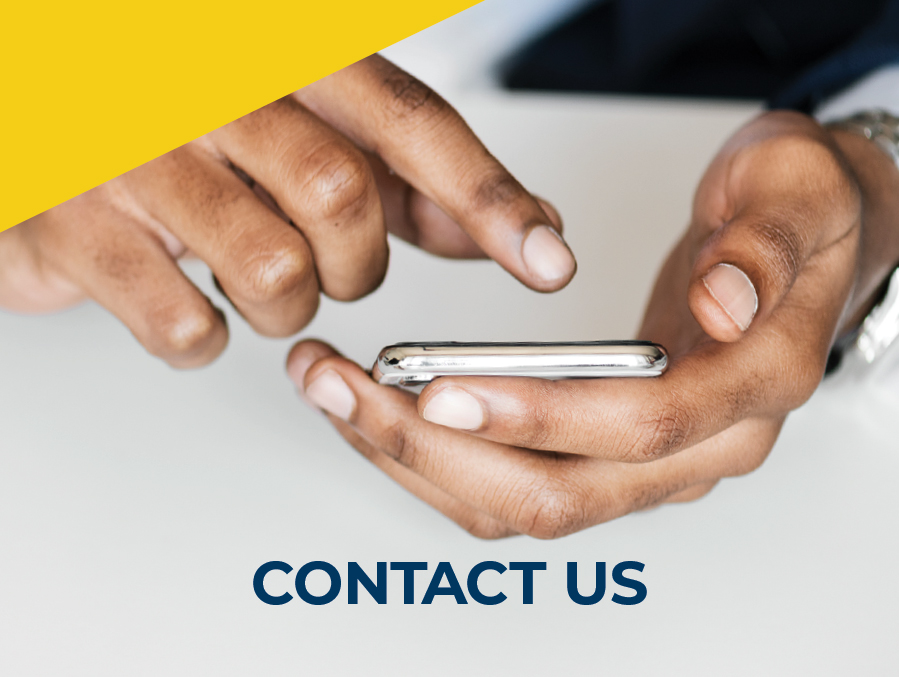 BBFS030-CONTACT-US-BANNER-2