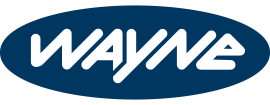 Wayne Safety Footwear Logo