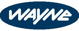 Wayne Safety Footwear Logo