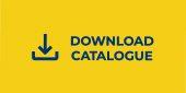 BBFS030-DOWNLOAD-CATALOGUE-2