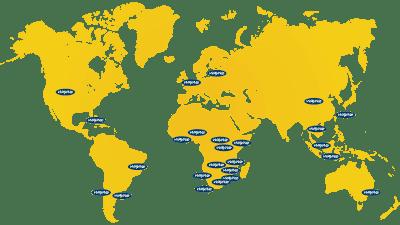BBFS030-WORLD-MAP-MOBILE